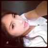 Cute Thai Super Star (Marie Broenner), Perfect lady