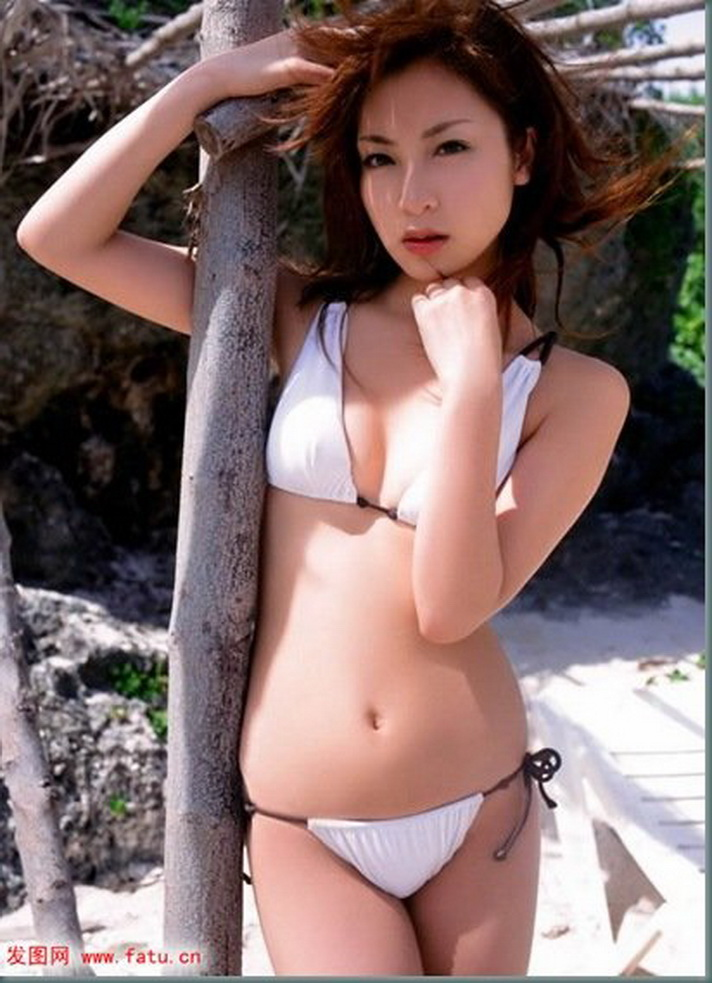 Hou Shi Chen Beautiful Chinese Pretty lady