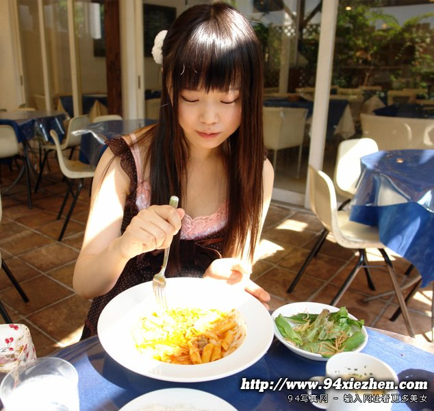 Best day with Japanese cute girl and sexy like be adult