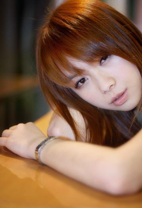 Ain039t she sweet japanese teen yuasa aiko - 4 10