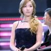 TaeYeon Top Korean Super Star, she is perfect lady