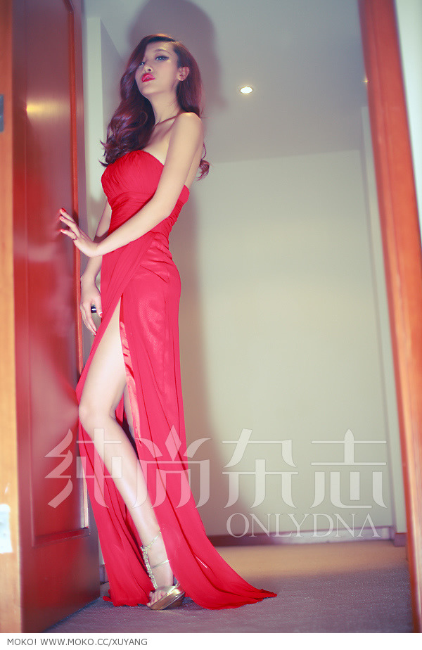 Cissy (Xu Qian) Chinese Angel Nurse Sexy and most beautiful