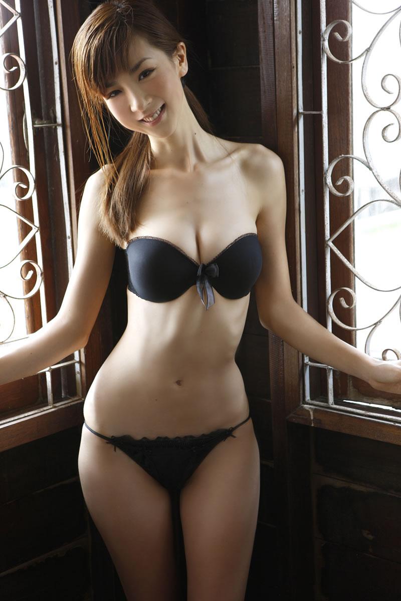 Japanese sexy yuri nice sex3 6