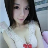 Hangzhou Sexy Chinese lady so Beautiful Really Bright