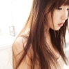 ThumbnailSo Yeon Yang Asian Pretty Lady so Beautiful