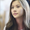 ThumbnailKAO Supatsara Thanachat (Sprite Hormones Series) Thai beautiful girl and so hot