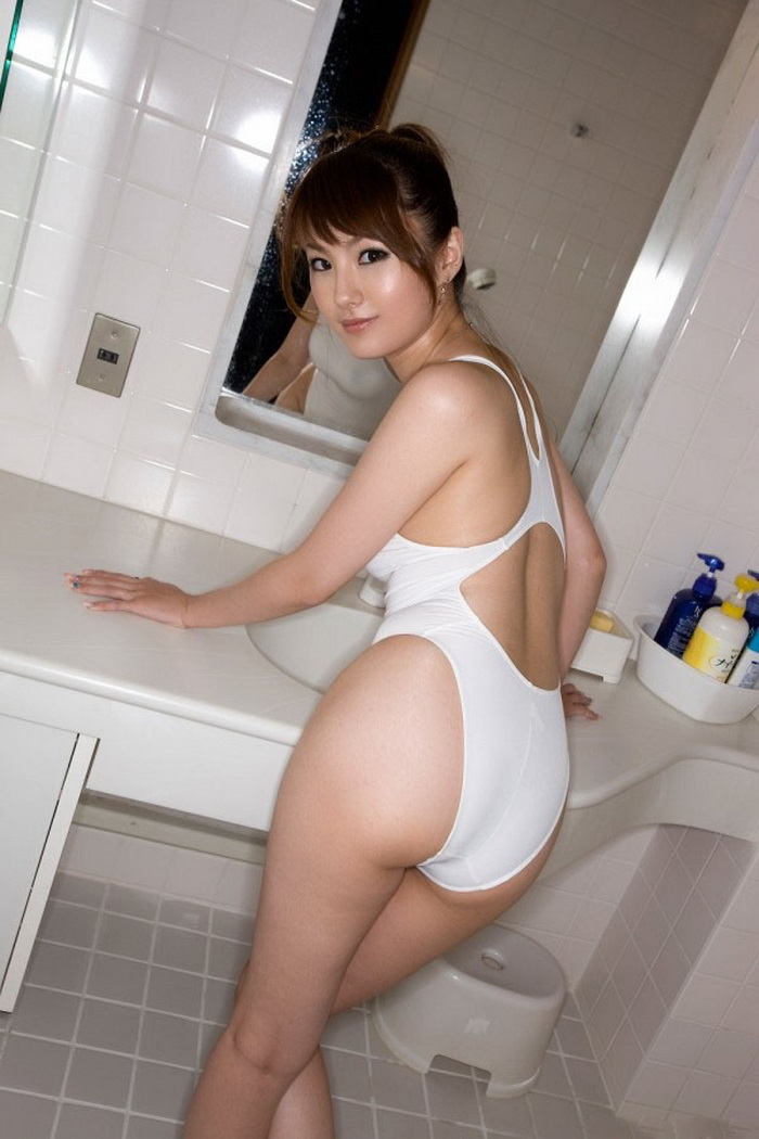 gorgeous-japanese-women-nude