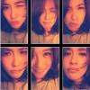 Ploy Chermarn Thai Super Star so Cute